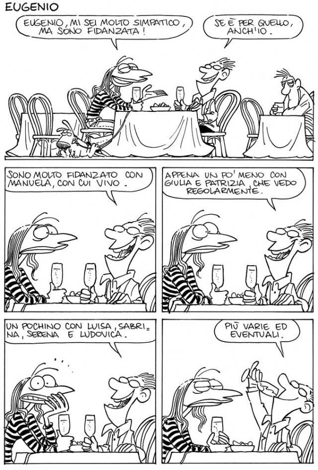 vignetta lucrezia