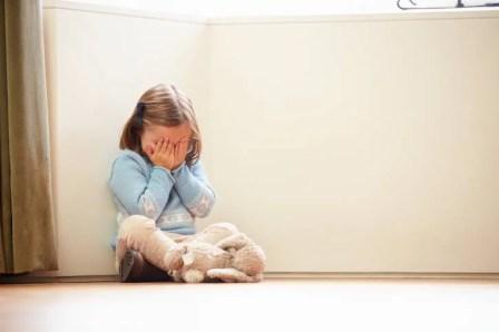 maltrattamenti su minori