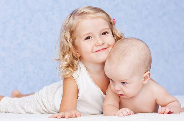 fratello-e-sorella