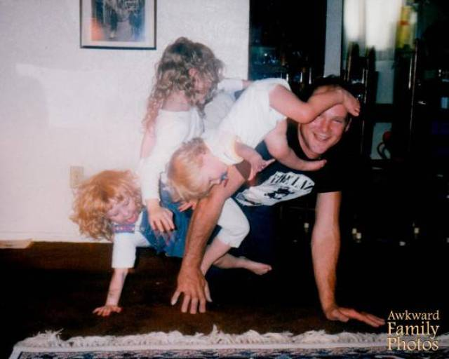 papa e figli 7