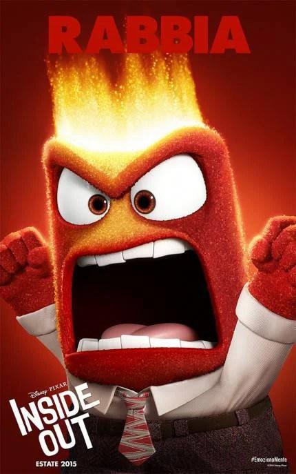 1255299985904_09a_io_anger_5x8_italy