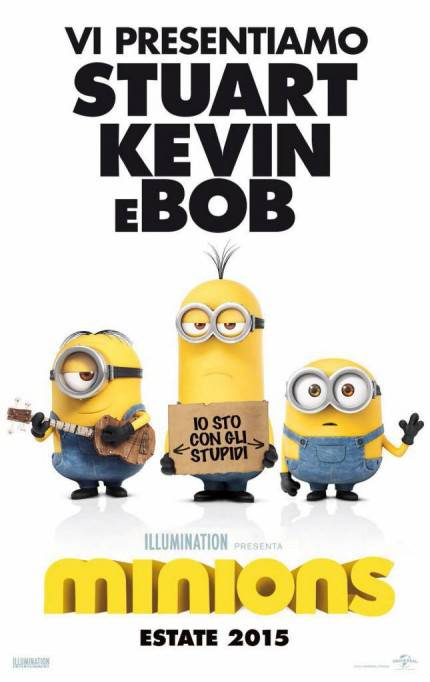 Minions-Online-1-Sheet-Grouping-Italy