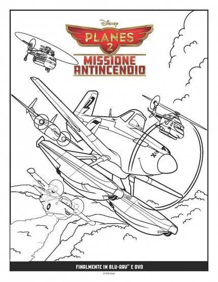 Planes2_ColoringSheet_FIN_X1A