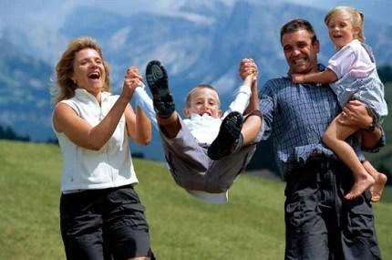 vacanze-famiglia-