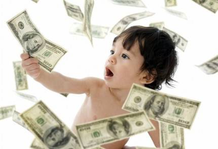 bonus-bebé_
