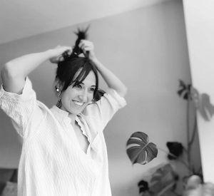 Ana Lovera Slow Life Event