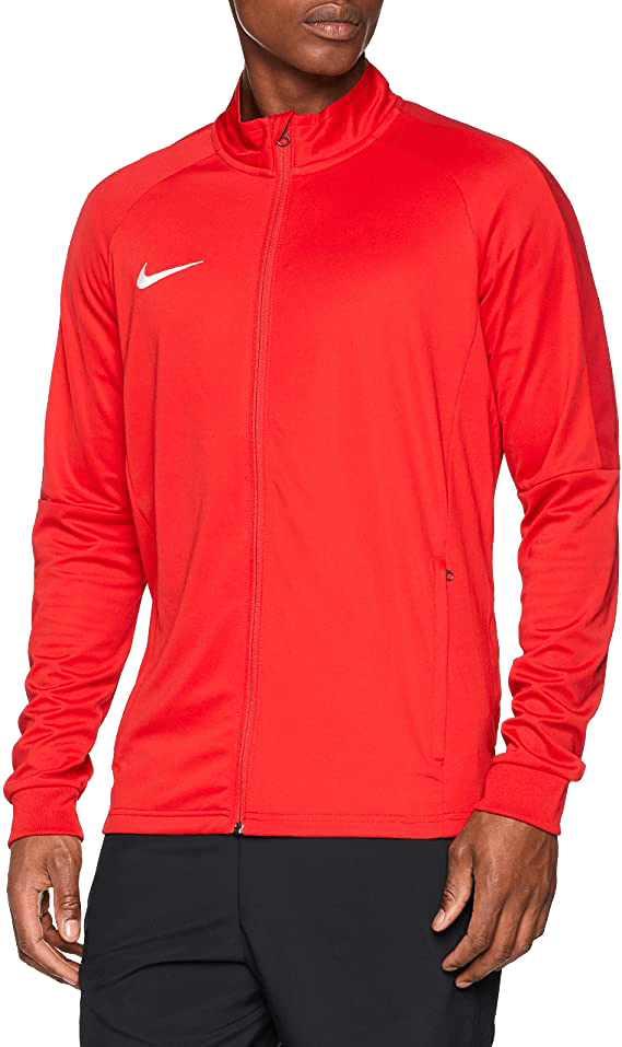 3-giacca-nike-rosso-3