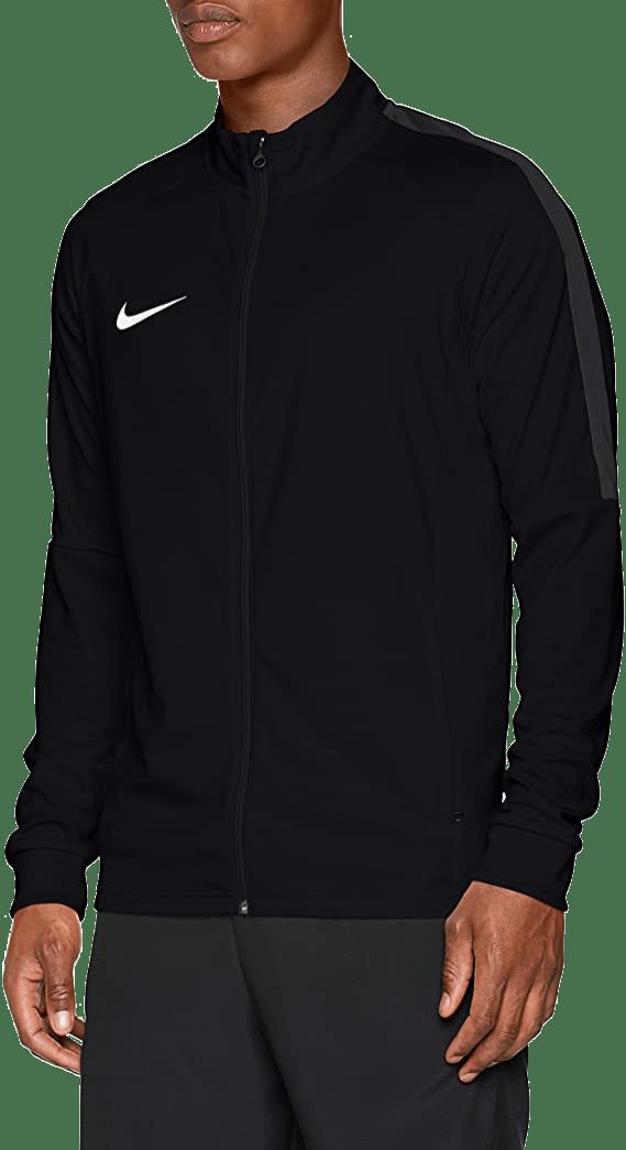 5-giacca-nike-nero