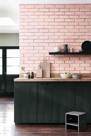 1-ambientes-com-verde-e-rosa