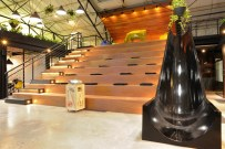 4-co-w-coworking-sp