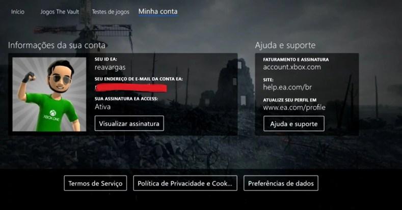 ea_access_minha_conta