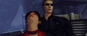 21 300x125 - Feliz 20ª Aniversário Resident Evil! (Parte 2)