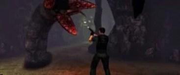 52 300x125 - Feliz 20ª Aniversário Resident Evil! (Parte 2)