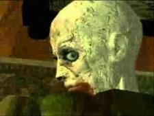 hqdefault 300x225 - Feliz 20ª Aniversário Resident Evil! (Parte 1)