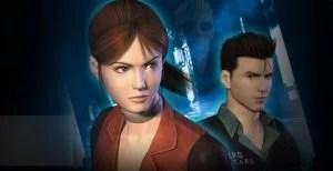 resident evil code veronica x hd 1800358 600x300 584x300 300x154 - Feliz 20ª Aniversário Resident Evil! (Parte 2)