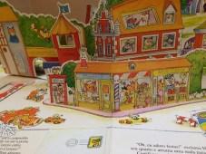 IMG 0029 300x225 - Leitura Na Infância: Como Incentivar?