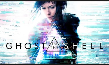 capa 3 - Ghost In The Shell: O Vigilante Do Amanhã Vs Major Motoko Kusanagi