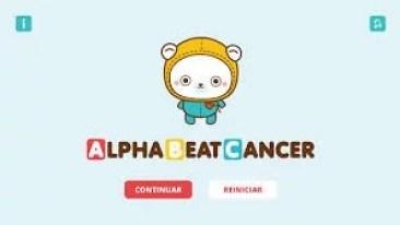 jogos e seus beneficios a saude Figura 1 Parte 2 - Os Jogos E Seus Benefícios À Saúde (Parte 2)