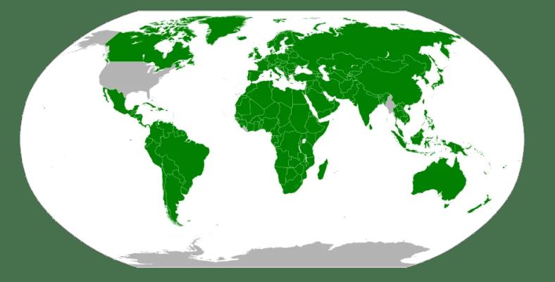 sistema internacional de unidades - O Uso Incorreto De Unidades De Medida (Final)