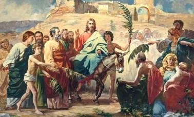 History of Easter Sunday - Visão NERD: A Origem E Significados Da Páscoa!