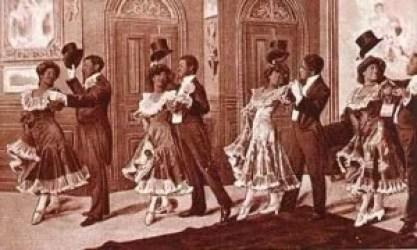 RAGTIME 300x180 - A História da Música: Tendências Musicais - Parte 2
