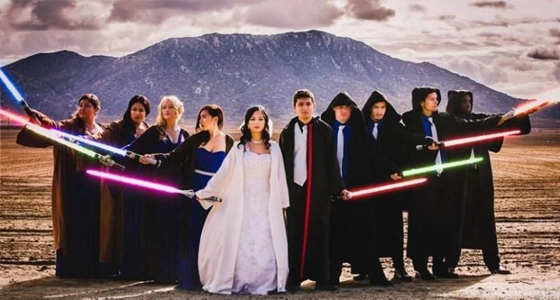 Star Wars 1 850x456 300x161 - Orgulho Nerd ... Geek ... Nosso!