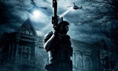 biohazard vendetta - Resident Evil: Vendetta (Biohazard Vendetta)