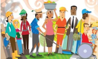 dia do trabalho - Visão NERD: O Dia Do Trabalhador