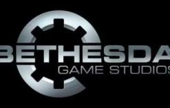 2065851 1 - E3 2017: Conferência Bethesda