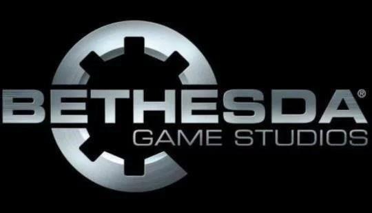 E3 2017: Conferência Bethesda