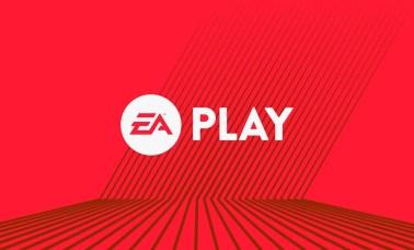 capa E3 EA Play 2 - E3 2017: Conferência Electronic Arts + Prêmio!