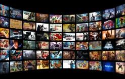 capa - Os Maiores Eventos De Games Do Mundo