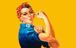 feminismo 1000x600 - Entendendo O Movimento Feminista E A Busca Pelo Igualitarismo