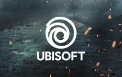 ubisoft new 2017 - E3 2017: Conferência Ubisoft