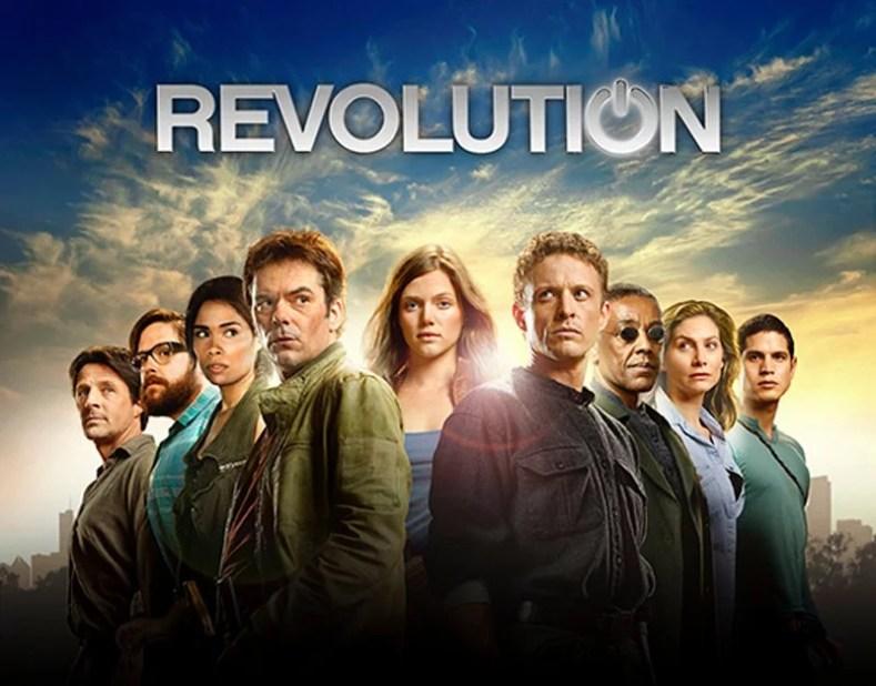 capa4 - Cinerama: Revolution, Análise Completa Da Série