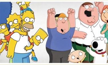 """simpsons parte 4 capa - Os Simpsons de """"A"""" À """"Z"""": Paródias De Filmes, Personagens E Curiosidades (Parte 4)"""