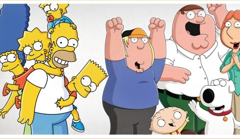 """Os Simpsons de """"A"""" À """"Z"""": Paródias De Filmes, Personagens E Curiosidades (Parte 4)"""