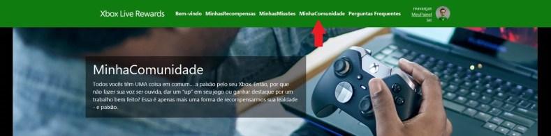 minhacomunidade - Xbox Live Rewards Fácil... Conheça O Programa De Fidelidade Da Microsoft Para O Xbox!