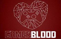 GsmerBlood - GamerBlood, Nesse Jogo Todo Mundo Ganha!