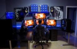 pc gamer 6 - Relação Entre PC Gamer E Coerência