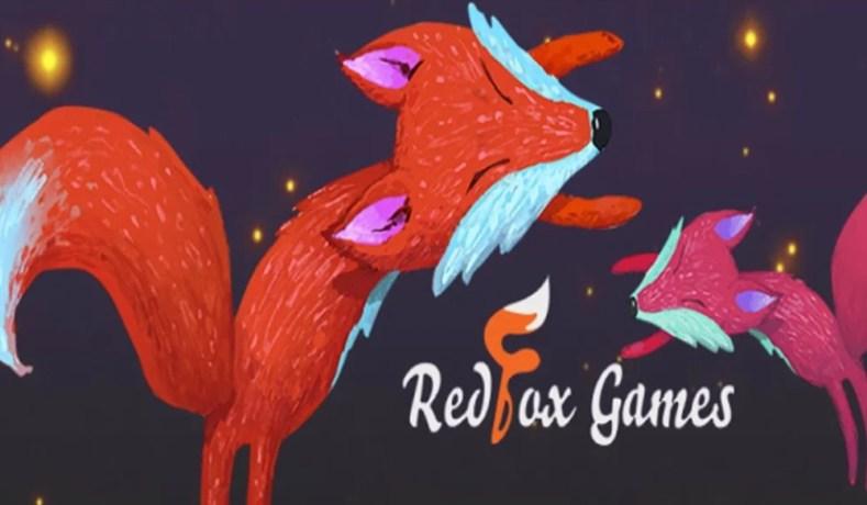 RedFox Games, Uma Estreia Com Louvor?