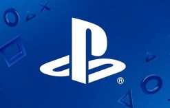 playstation logo - PlayStation Experience 2017: O Que Aguardar!