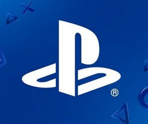 PlayStation Experience 2017: O Que Aguardar!
