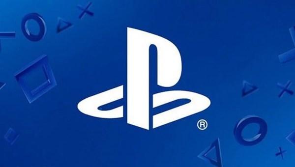 playstation logo - PlayStation Experience 2017: O Que Aguardar!