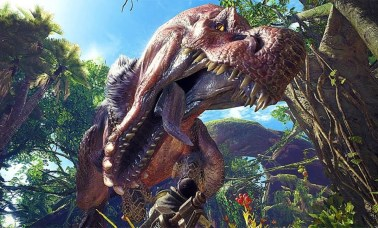 monster hunter world capa - Monster Hunter World: Dicas E Conselhos