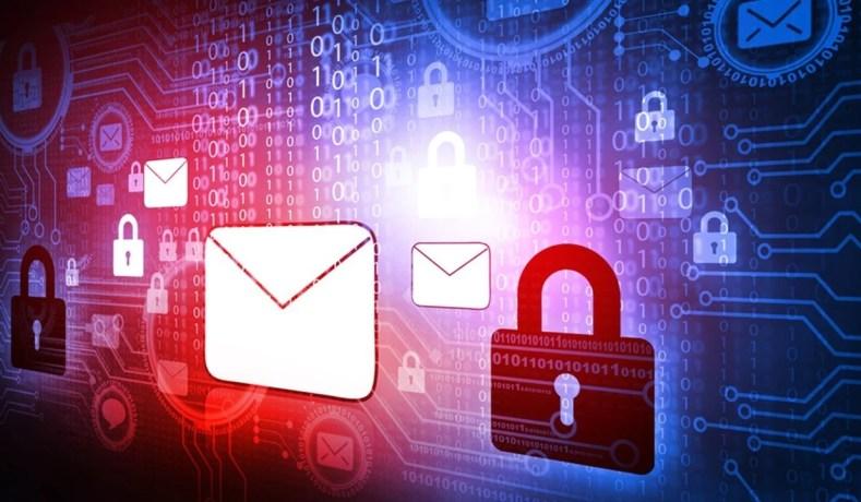 Saiba O Nível De Segurança Do Seu E-mail