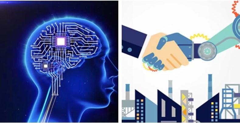 electronic circuit brain and technology - Memotransístor: O Primeiro Passo De Fato Para Uma Inteligência Artificial?