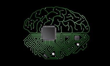 memotransitor - Memotransístor: O Primeiro Passo De Fato Para Uma Inteligência Artificial?