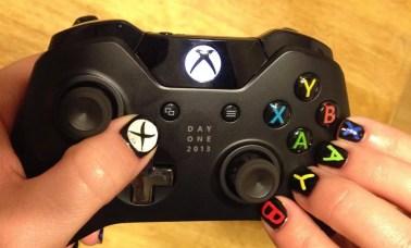 mulheres gamers xbox - Mulheres Gamers Estão Em Plena Ascensão... Mas Continua Um Problema Importante!