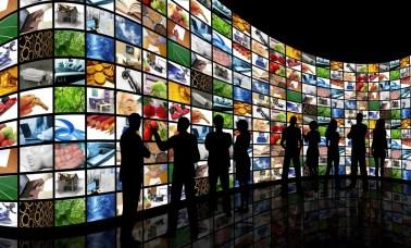 globalizacao consumi - Globalização Do Consumo: Uma Reflexão Que Vale A Pena Todos Fazermos